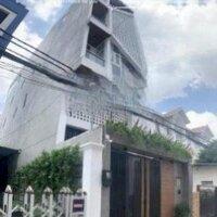 Cho thuê nhà hẻm 31 đường Ung Văn Khiêm P25 4x20m trệt 3 lầu 8PN 7WC giá 45trtháng LH: 0931151797
