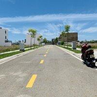 Đường thông sạch đẹp Gói 7 Mỹ Gia giá chỉ 20 triệum2 - 0934303737