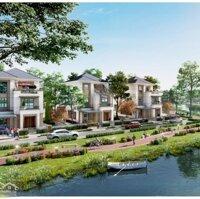 Aqua City Novaland cam kết giá tốt nhất thị trường - 5 suất nội bộ duy nhất, giá 5,5 tỷ LH: 0917688586