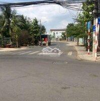 Đất 360m2, mặt tiền đường Đồng Ngọc Sứ LH: 0769771693