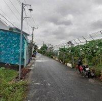 Nhà mặt tiền Nguyễn Viết Xuân LH: 0907575394