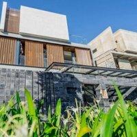 Biệt thự 300 m2 trung tâm Quận Ngũ Hành Sơn, ĐN LH: 0988420830