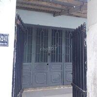 Cho thuê nhà cấp 4 đường Trần Đình Tri LH: 0383961262