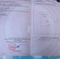 Bán đất nền dự án Kosy Sông Công - TP Sông Công - tỉnh Thái Nguyên LH: 0399253995