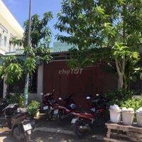 Cho Thuê nhà Nguyên Căn gần trường Hoa Hồng LH: 0979737217