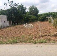 Bán nhanh lô góc 160m2 5x32 gần KCN Bắc Đồng Phú giá 350tr sổ hồng riêng, LH 0868691242 LH: 0868691242