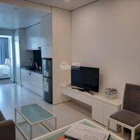 Căn hộ Champa Ulma tầng thấp nội thất chuẩn cao cấp full dịch vụ, sổ lâu dài Giá covid LH: 0961194197