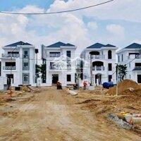 Rổ hàng chuyển nhượng Aqua City, khu The Suite, biệt thự đơn lập view sông 12x20m, giá chỉ 11,8 tỷ LH: 0981331145