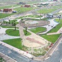 Bán đất xây trọ trong lòng KCN Minh Hưng 3, sổ liền tay, CC trong ngày LH Kiệm LH: 0903057858