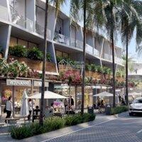 Mở bán nhà phố 2 mặt tiền kinh doanh sầm uất, sổ hồng từng căn, TT 24th, NH VPBank hỗ trợ 70 LH: 0965752877