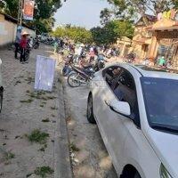 Bán đất Cẩm La - Đồng Lạc - Nam Sách ngay trục đường Liên Xã hướng Nam giá đẹp LH: 0368781567