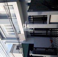 Chủ kẹt tiền bán gấp nhà lầu Hiệp Thành, nhà mới LH: 0937931328