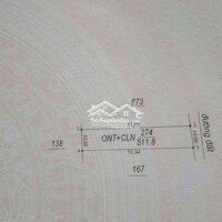 một phòng khách một phòng ngủ một phòng ăn LH: 0339210149