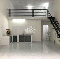 Cho thuê nhà nguyên căn Quận 9 gần Vinhome GP LH: 0909833235