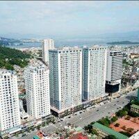 Cho thuê nhà mặt phố Trần Hưng Đạo, TP Hạ Long LH: 0984181192