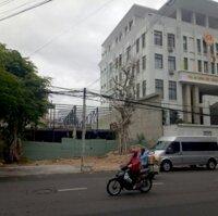 Chính chủ cho thuê mặt bằng kinh doanh tại đường Nguyễn Trãi, Nha Trang lh 0913431765