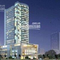 Chính chủ bán chung cư Mường Thanh Cửa Đông, diện tích 53m2, giá 611 triệu, LH: 0981235768