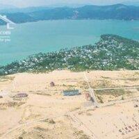 Đất nền sổ đỏ KDC Hòa Lợi liền kề bãi biển Từ Nham tuyệt đẹp LH: 0965655698