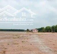 Bán 100ha đất công nghiệp 50 năm tại Huyện Khoái Châu, Tỉnh Hưng Yên LH: 0913233268