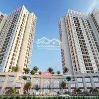 Bán chung cư cao cấp VCI Tower Vĩnh Yên Vĩnh Phúc LH: 0969344888