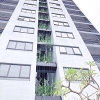 Cho thuê căn hộ TNG Village, TP Thái Nguyên - 2 phòng ngủ 1 WC - đầy đủ nội thất cao cấp LH: 0976015926