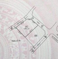 HÀNG THƠM CHO NHÀ ĐẦU TƯ ĐÂY Ạ, VÀO BÀI E XEM NHÉ LH: 0798743501