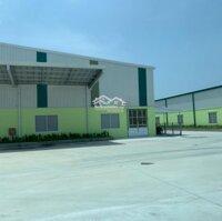 Cần chuyển nhượng khu nhà xưởng 4,3ha mặt đường Tỉnh lộ 379 Văn Giang, Hưng Yên LH: 0946034786