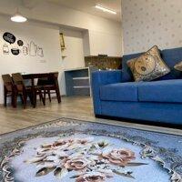 Cho thuê căn hộ hai ngủ full nội thất như hình ảnh tòa lake1 view sân golf lh 0969606314