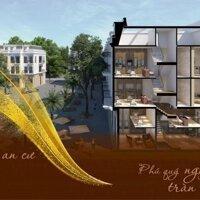 Mở bán vị trí đầu tư đất nền, shophouse thương mại tốt nhất mới tại KĐT Hà Phương, TT Thanh Miện LH: 0394023175