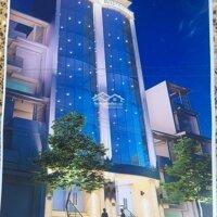 Bán nhà mặt phố Giảng Võ 21 tỷ 70m2 xây 7 tầng Thang máy đối diện Vincom Giảng Võ chuẩn bị xây LH: 0904222012