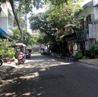 Bán nhà MT Nguyễn Thái Học, Tân Phú 42x14m, Cấp 4 gác lửng, Giá 78 tỷ TL LH: 0932506456