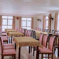 Cần cho thuê khách sạn 35 phòng tại TT Bãi Cháy giá 60 triệu LH: 0986284034