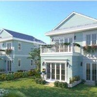 Cần bán biệt thự song lập NovaWorld Phan Thiết 8x20m giá chỉ 4,9 tỷ, toàn giá Luật 0937587983