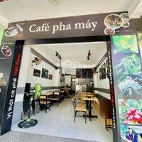 Cho thuê shophouse 2 tầng mặt tiền Võ Văn Kiệt Giá cực tốt 6 triệutháng LH: 0905222900