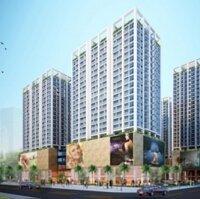 Chính chủ bán căn góc 2 PN chung cư CTA1 Quang Trung giá rẻ, tiềm lực sinh lời cao LH 0942995498