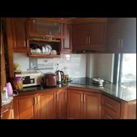 Bán căn hộ 3 phòng ngủ full nội thất chung cư Tecco Trường Thịnh, P Trường Thi Giá tốt LH: 0968293325
