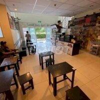 Mặt tiền kinh doanh đường Trần Hưng Đạo P7 Q5 LH: 0975133076