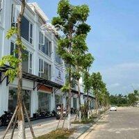 Mặt bằng kinh doanh, văn phòng, Phú Mỹ An LH: 0935961616