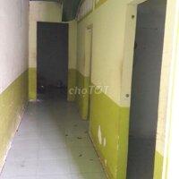 Chính chủ cho thuê nhà LH: 0337684996