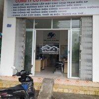 Mặt bằng kinh doanh hoặc văn phòng Q Kiến An, HP LH: 0906770766