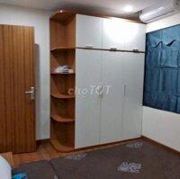 Duplex 60m² 2PN văn cao cực đẹp giá rẻ LH: 0936069293