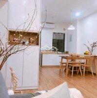 bạn muốn thuê căn hộ Chọn Eco full đồ vào ở luôn LH: 0393464453