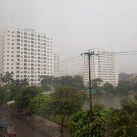 Cho thuê chung cư Quang Minh trung tâm Bắc Giang LH: 0932150568