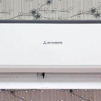 Máy lạnh treo tường Mitsubishi Heavy 1HP 1 ngựa SRK09CRR-S5 LH: 0914174679