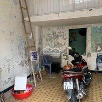 Mặt đại lộ Lý Thái Tổ Quận 3, tiện mở VP&KD LH: 0913856196