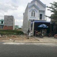 Chính chủ cần bán đất Vĩnh Thịnh, Lạng Giang có sổ LH: 0971698882