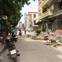 Chính chủ cần bán gấp đất khu công nghiệp Bắc Giang Tăng Tiến - Việt Yên LH: 0333870611
