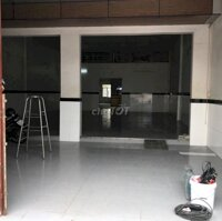 Văn phòng Thành phố Rạch Giá 200m² LH: 0949323831
