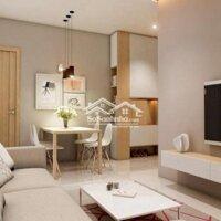 Chung cư Thành phố Thanh Hóa 62m² 2PN LH: 0971603678