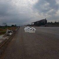 Bán đất gần đường bắc Sơn Kéo dài 90m2 560tr LH: 0978528882